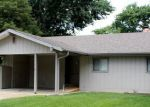 Foreclosed Home in Branson 65616 ASH CT - Property ID: 3398487864