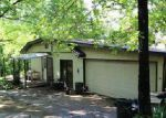 Foreclosed Home in Hollister 65672 KNOX AVE - Property ID: 3398488739