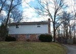 Foreclosed Home in Rockaway Beach 65740 GREENWOOD DR - Property ID: 3398501428