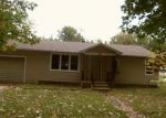 Foreclosed Home in Saint James 65559 W WASHINGTON ST - Property ID: 3398505373