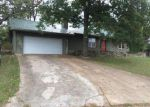 Foreclosed Home in Forsyth 65653 SECLUDED ACRES RD - Property ID: 3398508891