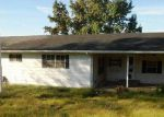 Foreclosed Home in De Soto 63020 EASTWOOD DR - Property ID: 3398546995