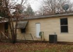 Foreclosed Home in High Ridge 63049 JO ANN DR - Property ID: 3398555299