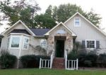 Foreclosed Home in High Point 27265 ARDEN PL - Property ID: 3398559238
