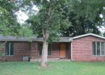 Foreclosed Home in Cedar Hill 63016 RIFFLE ISLAND DR - Property ID: 3398560107