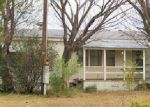 Foreclosed Home in Dublin 76446 COUNTY ROAD 436 - Property ID: 3398641138