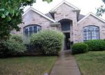 Foreclosed Home in Fort Worth 76137 BEAVER HEAD RD - Property ID: 3398643783