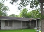 Foreclosed Home in Victoria 77901 NAVIDAD ST - Property ID: 3398649466