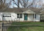 Foreclosed Home in Kansas City 64114 W 83RD TER - Property ID: 3398650786