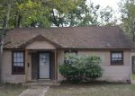 Foreclosed Home in Waco 76707 ETHEL AVE - Property ID: 3398651662