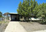 Foreclosed Home in San Antonio 78227 SHADOW VALLEY DR - Property ID: 3398665227