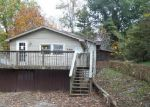 Foreclosed Home in Christiansburg 24073 DABNEY RD - Property ID: 3398684956