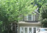 Foreclosed Home in Richmond 23236 PROVIDENCE CREEK RD - Property ID: 3398690196