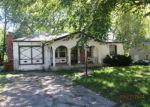 Foreclosed Home in Lees Summit 64063 SW MADISON ST - Property ID: 3398720414