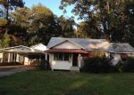 Foreclosed Home in Tallulah 71282 CARROLL ST - Property ID: 3398773410