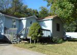 Foreclosed Home in Belleville 62220 E ADAMS ST - Property ID: 3398774732
