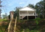 Foreclosed Home in Daphne 36526 HALEYS LN - Property ID: 3398784812