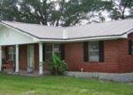 Foreclosed Home in Colquitt 39837 GA HIGHWAY 91 S - Property ID: 3398793113