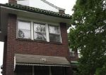Foreclosed Home in Saint Louis 63116 DELOR ST - Property ID: 3398843489