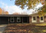 Foreclosed Home in Florissant 63031 SPRINGHURST DR - Property ID: 3398882918