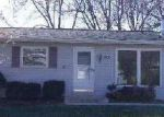 Foreclosed Home in O Fallon 63366 MONTBROOK DR - Property ID: 3399005992