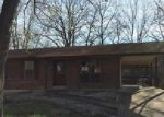 Foreclosed Home in Villa Ridge 63089 ROCK BRIDGE RD - Property ID: 3399040130