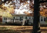 Foreclosed Home in Beaufort 63013 LITTLE SPARROW DR - Property ID: 3399041905