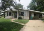 Foreclosed Home in Sullivan 63080 BLAIR ST - Property ID: 3399043647