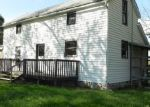 Foreclosed Home in Boonville 65233 KLEKAMP LN - Property ID: 3399080427