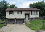 Foreclosed Home in Jefferson City 65109 S BROOKS DR - Property ID: 3399083504