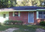 Foreclosed Home in Magnolia 39652 WILSON DR - Property ID: 3399174602