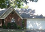Foreclosed Home in Walls 38680 GINWOOD CV - Property ID: 3399181158