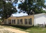 Foreclosed Home in Byhalia 38611 BYHALIA RD - Property ID: 3399189939