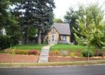 Foreclosed Home in Buffalo 55313 DIVISION ST E - Property ID: 3399250813