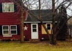 Foreclosed Home in Staples 56479 PINE GROVE RD - Property ID: 3399269191