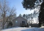 Foreclosed Home in Clear Lake 55319 MAIN AVE - Property ID: 3399294156