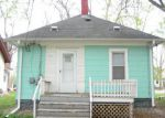 Foreclosed Home in Minneapolis 55406 SNELLING AVE - Property ID: 3399312564
