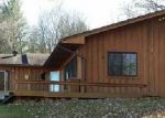 Foreclosed Home in Nisswa 56468 RIDGE RD - Property ID: 3399331393