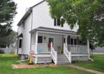 Foreclosed Home in Minneapolis 55411 EMERSON AVE N - Property ID: 3399343213