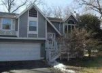 Foreclosed Home in Minneapolis 55422 ROBIN AVE N - Property ID: 3399378698