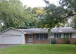 Foreclosed Home in Minneapolis 55428 BOONE AVE N - Property ID: 3399427757