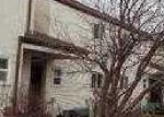 Foreclosed Home in Moorhead 56560 18TH ST S - Property ID: 3399614771