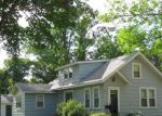 Foreclosed Home in Montevideo 56265 S 11TH ST - Property ID: 3399619132