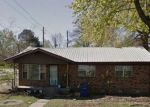 Foreclosed Home in Fort Smith 72901 UTICA ST - Property ID: 3399725567