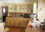 Foreclosed Home in Alamosa 81101 COUNTY ROAD 10 S - Property ID: 3399732577