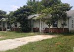 Foreclosed Home in Saint Augustine 32080 A1A S - Property ID: 3399744849