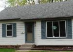 Foreclosed Home in Minneapolis 55421 HEIGHTS DR - Property ID: 3399759287