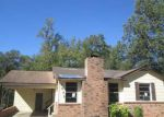 Foreclosed Home in Jackson 39204 VERNON DR - Property ID: 3399931418