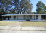 Foreclosed Home in Hattiesburg 39401 NEWMAN ST - Property ID: 3399933612
