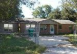 Foreclosed Home in Gulfport 39501 49TH AVE - Property ID: 3399942816